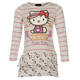 Купить Hello Kitty Kitty Dress Infant Girls 1650.00 за рублей