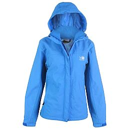 Купить Karrimor Urban Jacket Ladies 2350.00 за рублей