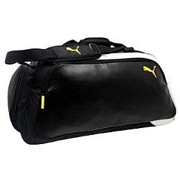 Купить Puma King Medium Bag 2550.00 за рублей