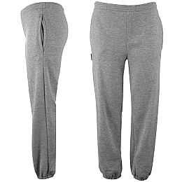 Купить Slazenger Fleece Sweatpants Kids 1600.00 за рублей