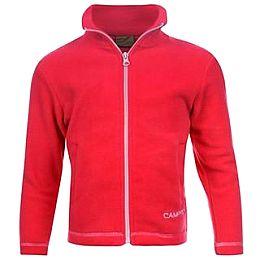 Купить Campri Zipped Fleece Jacket Girls 1600.00 за рублей