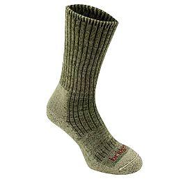 Купить Bridgedale Comfort Trekker Socks Mens 1950.00 за рублей