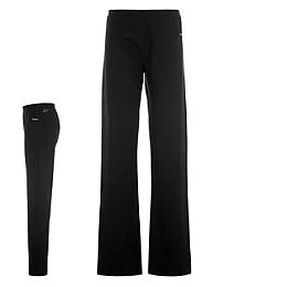 Купить Reebok AB Pants Ladies 2300.00 за рублей