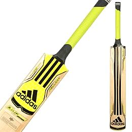 Купить adidas Pellara Club Cricket Bat 8050.00 за рублей