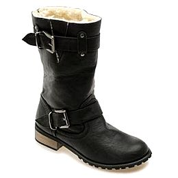 Купить Miss Fiori Biker Boots Ladies 2300.00 за рублей