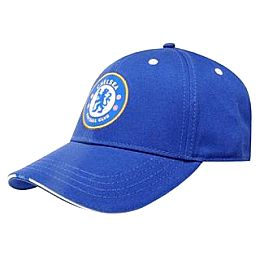 Купить Team Baseball Cap Mens 800.00 за рублей