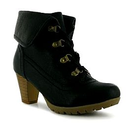 Купить Golddigga HikerII Ladies Boots 2450.00 за рублей