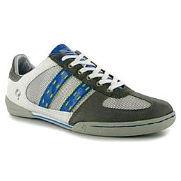 Купить Quick World Trainers Mens 2050.00 за рублей