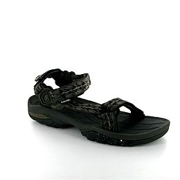 Купить Karrimor Andros Ladies Walking Sandals 3250.00 за рублей