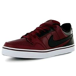 Купить Nike Mogan Low 2 SE Mens Skate Shoes 3350.00 за рублей