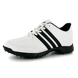 Купить adidas Golflite 4 Junior Golf Shoes 3100.00 за рублей
