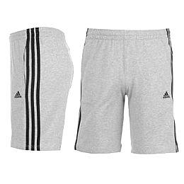 Купить adidas 3 Stripe HSJ Shorts Junior 2000.00 за рублей