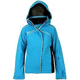 Купить Helly Hansen Sunflake Jacket Ladies 5150.00 за рублей
