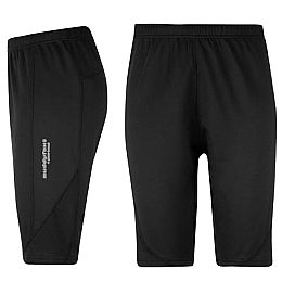 Купить Muddyfox Padded Cycling Shorts Ladies 1800.00 за рублей