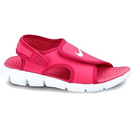 Купить Nike Sunray Adjust Childrens Sandals 1700.00 за рублей