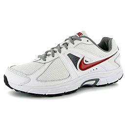 Купить Nike Dart 9 Mens 2700.00 за рублей