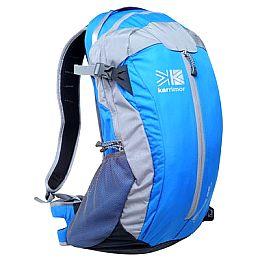 Купить Karrimor Airspace 25 Backpack 2800.00 за рублей