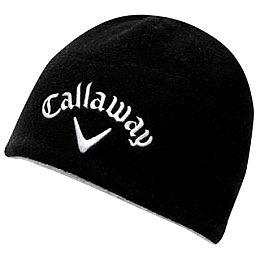 Купить Callaway Knitted Hat Mens 1750.00 за рублей
