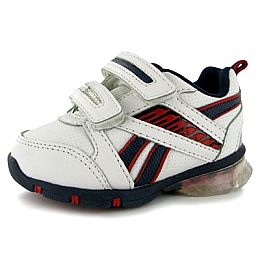 Купить Reebok Stompa Lites Infants 2650.00 за рублей