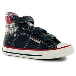 Купить British Knights Atoll Mix Childrens Skate Shoes 2050.00 за рублей