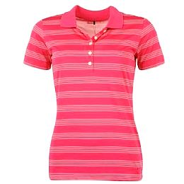 Nike Polo Shirts  Sale up to 35  Stylight