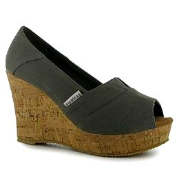 Купить Firetrap Elin Ladies Wedges 2300.00 за рублей
