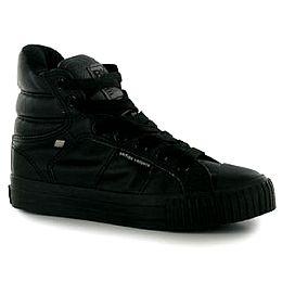Купить British Knights Atoll Zip Childrens Skate Shoes 2050.00 за рублей