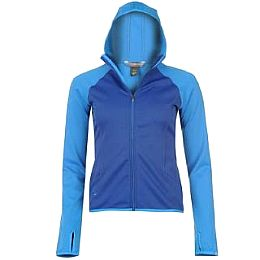 Купить Outdoor Research Rumor Hoody Ladies 2550.00 за рублей