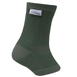 Купить --- Vulkan Advanced Elastic Ankle Support 1700.00 за рублей