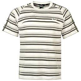 Купить Lonsdale YD Crew T Shirt Mens 1700.00 за рублей