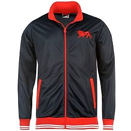 Купить Lonsdale BB Tricot Tracksuit Top Junior 1600.00 за рублей