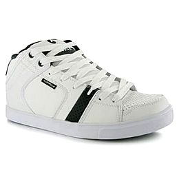 Купить Airwalk Brian Mid Skate Shoes Mens 2150.00 за рублей