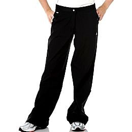Купить Reebok AB Pants Ladies 2100.00 за рублей