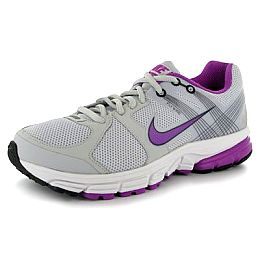 Купить Nike Zoom Structure Triax Plus 15 Ladies Running Shoes 4450.00 за рублей