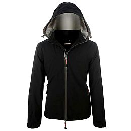 Купить Craghoppers Response Jacket Mens 3850.00 за рублей