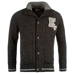 Купить Everlast Lined Knit Sweater Mens 2350.00 за рублей