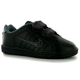 Купить Nike Court Trad 2 Plus V Childrens Tennis Shoes 2450.00 за рублей