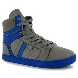 Купить Airwalk Ultra High Mens Skate Shoes 2900.00 за рублей
