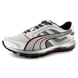Купить Puma Cell Arrai Mens Running Shoes 3500.00 за рублей