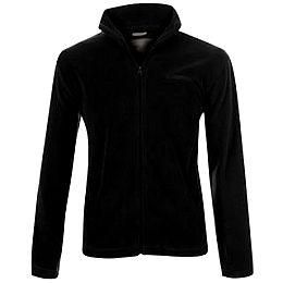 Купить Campri Zipped Fleece Jacket Mens 1750.00 за рублей