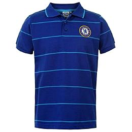 Купить Source Lab Chelsea FC YD Polo Junior 1700.00 за рублей