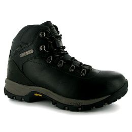 Купить Hi Tec VLite Altitude Ultra Mens Walking Boots 4100.00 за рублей