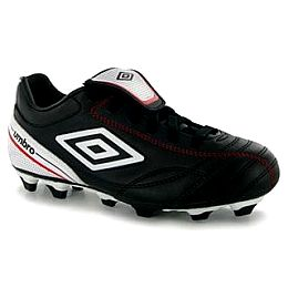 Купить Umbro Classico HG Junior Football Boots 2150.00 за рублей