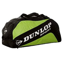 Купить Dunlop Tour Holdall 3750.00 за рублей