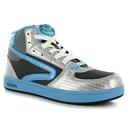 Купить Dunlop Core Star Mid Trainers Ladies 2000.00 за рублей