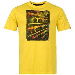Купить No Fear Graphic T Shirt Mens 1600.00 за рублей