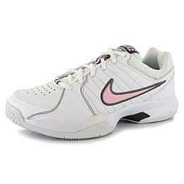 Купить Nike Air Court Mo V Ladies Tennis Shoes 3100.00 за рублей