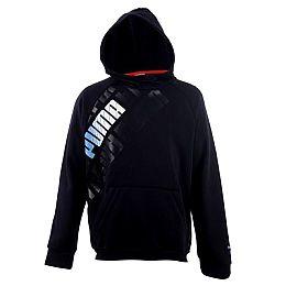Купить Donnay Essentials Full Zip Hoody Junior 750.00 за рублей