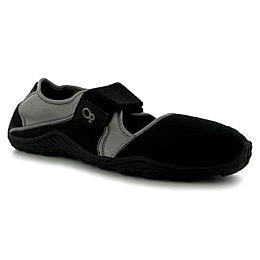 Купить Ocean Pacific Pacific Splash Water Shoes Mens 800.00 за рублей