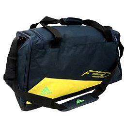 Купить adidas F50 Team Bag 2450.00 за рублей